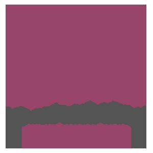 www.pattis-stempel-tempel.de